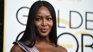 Naomi Campbell turned 47-years-old on May 22nd and proved that she is running the fashion world with a star-studded show at Cannes Film Festival.