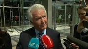 Prime Time (Web): Sean FitzPatrick