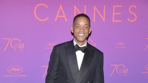Will Smith: fans are more involved in how movies are made