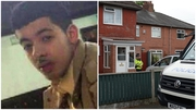 Police have named British-born Salman Abedi as the perpetrator of the bombing