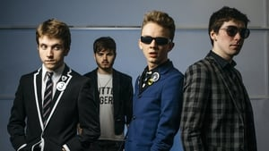 The Strypes are back!