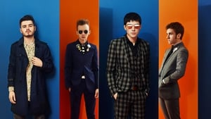 "The Strypes - ""We've decided to call time on The Strypes"""