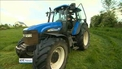 Farmers at greater risk when working alone - ESRI