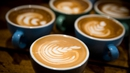 Coffee drinking linked to lower risk of various diseases, with 3 or 4 cups a day giving greatest health benefits