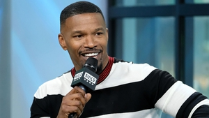 Jamie Foxx says Oprah Winfrey got his career back on track
