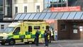 Ten still critically ill following Manchester bombing