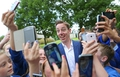 Ryan Tubridy's Wild Atlantic Way Tour