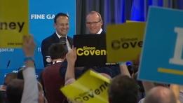 Fine Gael Leadership | The Week in Politics