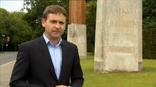 RTÉ Investigates - 25/05/17