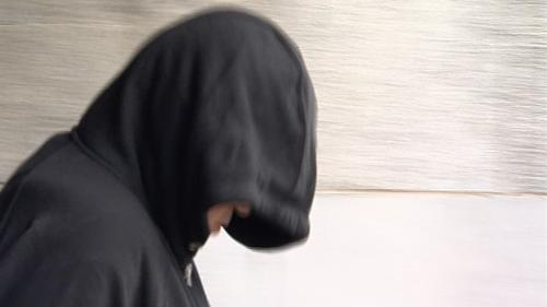 Desmond Coyle was remanded in custody