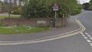 Investigation under way into Craigavon deaths (Pic: Google Maps)