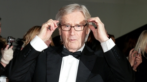 Bill Roache has been with Corrie since the very first episode in December 1960
