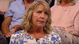Paula Douglas | The Late Late Show
