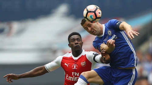 The Premier League have emailed all 20 clubs in the wake of a recent study into the link between the sport and dementia
