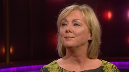 Regina Doherty TD | The Ray D'Arcy Show