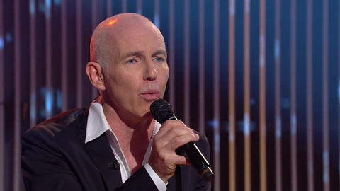 Lip Sync Battle | The Ray D'Arcy Show