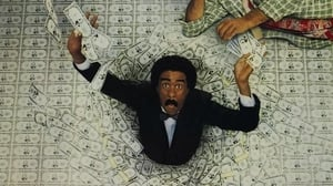 Reading or Huddersfield could earn £290m if they win today's Championship play-off - Monty Brewster got rid of $300m in 30 days