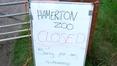 Zookeeper dies after tiger enters enclosure in UK