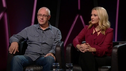 Sonia Blount's family speak out | Claire Byrne Live