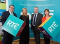 New RTÉ Western Regional Studio Opens at GMIT