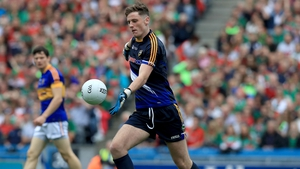 Tipperary goalkeeper Evan Comerford hit with significent ban