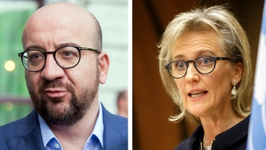 Charles Michel has undergone multiple tests after the incident involving Princess Astrid