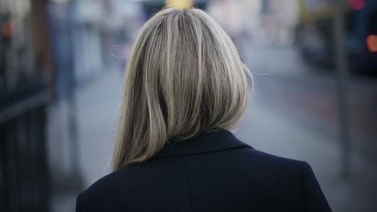 New National domestic violence statistics - Safe Ireland