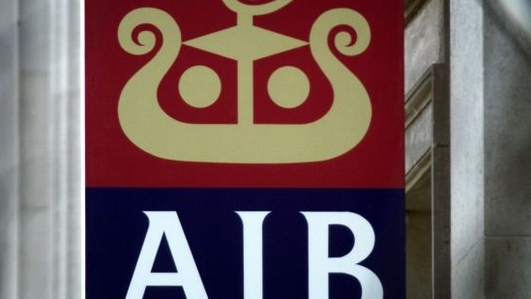 AIB Share Sale