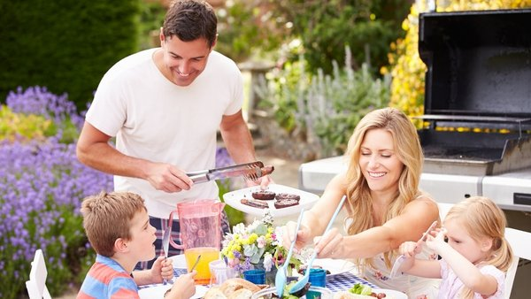 Top Tips for a Safe BBQ Season