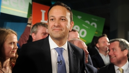Leo Varadkar's Economic Policies | The Week in Politics