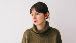 Sally Rooney - the literary voice of post Celtic Tiger Ireland?