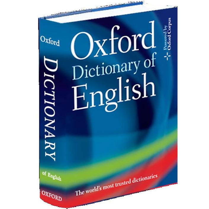 Essay:  language cranks
