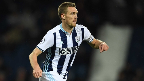 Darren Fletcher: 'This is a new challenge for me now, and I like to think I respond well to new challenges.'