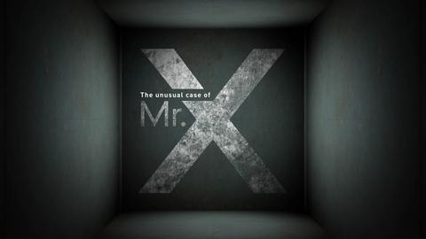 Mr. X | Prime Time