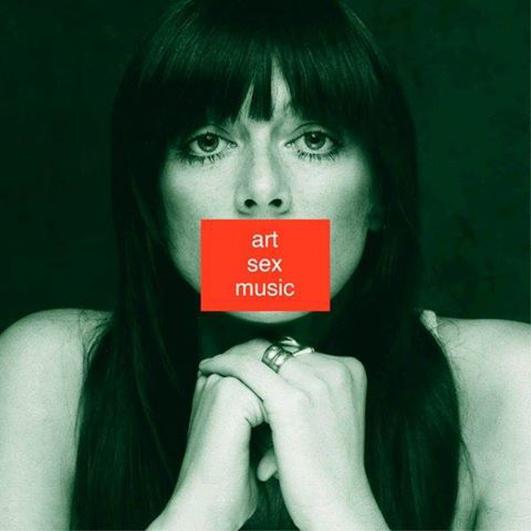 "Review:  Art Sex Music"" by Cosey Fanni Tutti"