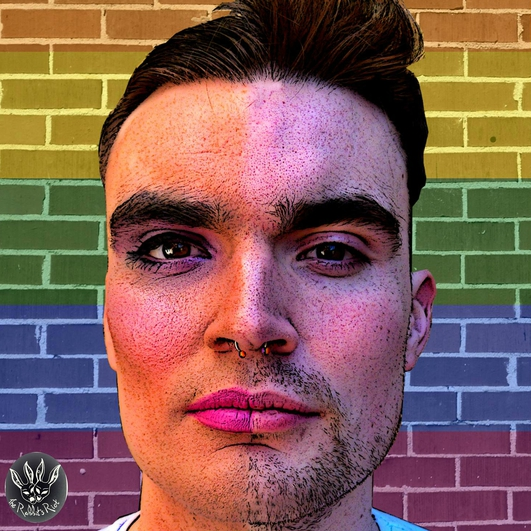"""Where Are We Now"", the first LGBT theatre festival for the North West"