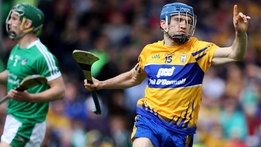 Cummins 'Clare still need a huge amount of work' | The Sunday Game