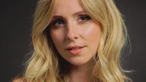 The Look of Love: Diana Vickers set for new Dusty show (pic: Instagram)