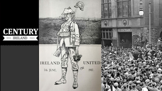 Century Ireland Issue 102