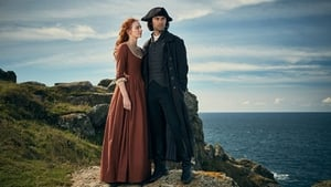 Ross Poldark and his wife Demelza, appear united but will their relationship survive series three?