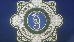 An Garda Béibhinn Ní Ghríofa, Stáisiún Bhóthar na Trá.