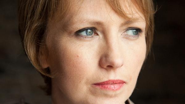 Sinéad Crowley