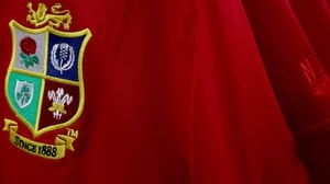 The Lions tour is scheduled to take place in South Africa in July