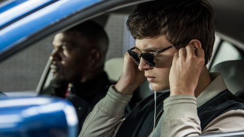 Baby Driver sequel in pipeline