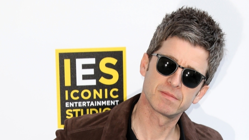 3235d69b4b Noel Gallagher says Liam needs to  see a psychiatrist