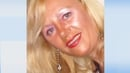 Tina Satchwell was reported missing on 24 March