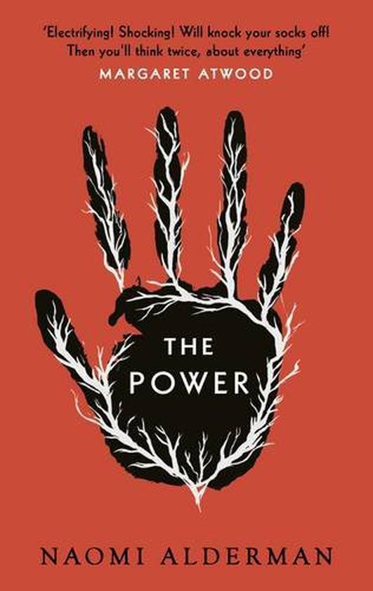 Winner of the Baileys Women's Prize for Fiction 2017