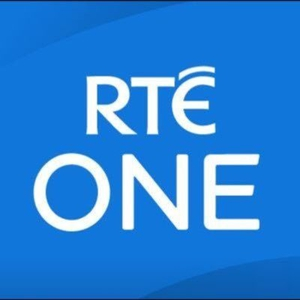 More by RTÉ One