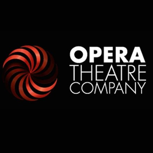 Opera Theatre Company and the 24 Hour Opera