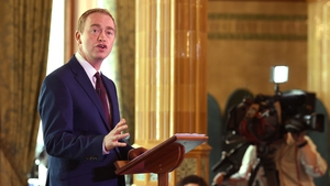 Tim Farron was criticised fir running a disappointing General Election campaign
